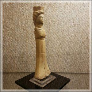 Roman bone