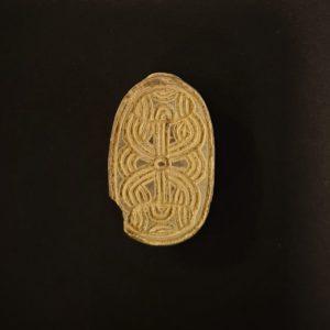 Ancient Scarab