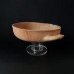 Late Bronze Bowl
